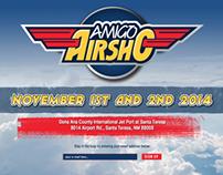Web: Amigo Airsho