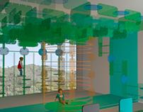 Kinderbaum Unidad intermedia Tecnica. 2014-1