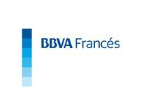 Marketing Directo BBVA Francés