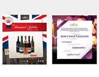 CellarVie Wines