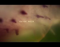 Oxyde Noir - Photon