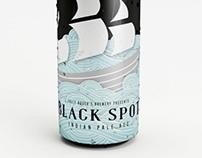 Black Spot IPA