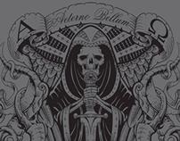 Aeterno Bellum