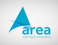 Identity: Area Consulting
