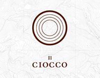 Il Ciocco - Web site