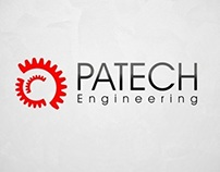 Patech Engineering