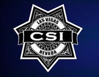 The CSI Experience