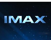 IMAX®