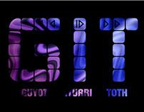 GIT Branding