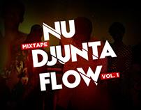 Nu Djunta Flow