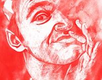 Tarantino Mood