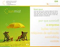 Identity: Sunmist