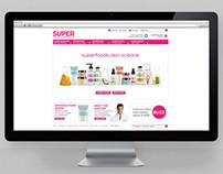 Super Website