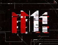 京东双11全球好物节启动视频 JD DOUBLE 11 START-UP VIDEO