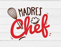 Nestlé® - Madres Chef Nestum® Cerelac®