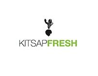 Kitsap Fresh