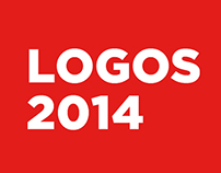 LOGOS 2014 - Flying Objects