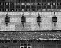 Москва #1