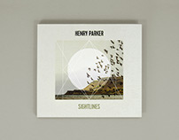 Henry Parker / Sightlines