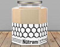 Nütram