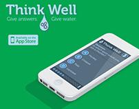 ThinkWell App