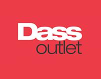 Dass Outlet