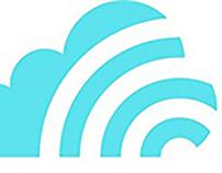 Skyscanner TV ad