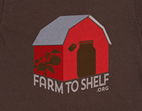 Farm to Shelf