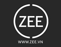 ZEE.vn