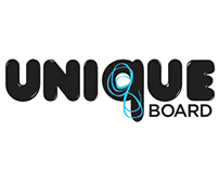 Unique Board