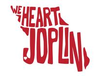 We Heart Joplin