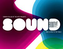 SOUND BOOTY!