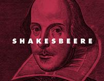 shakesbeere