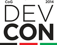 Kenya Devolution Conference