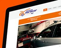 Web - Eurocar