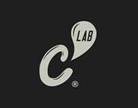 C Lab - Customic
