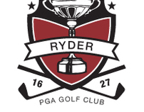 PGA Golf Club: Ryder Course Branding