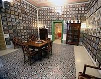 Stanze al Genio - Palermo - www.pmocard.it