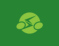 Elektromoskerekpar.com logo