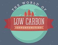 Low Carbon Opportunities - Scottish Enterprise