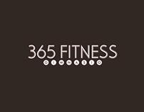 365 Fitness Gym