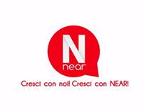 Near - NewWebSolution