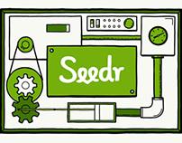 Seedr