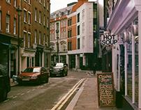 London'13