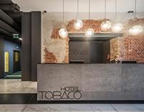 lodz_poland_tabaco hotel