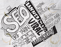 Mitoz Digital - Landing Page & Banner