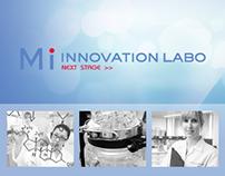 Innovation Labo