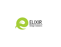 Elixir Design Solutions