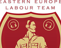 eastern europe labour team