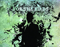 For The Birds - Victory Heights